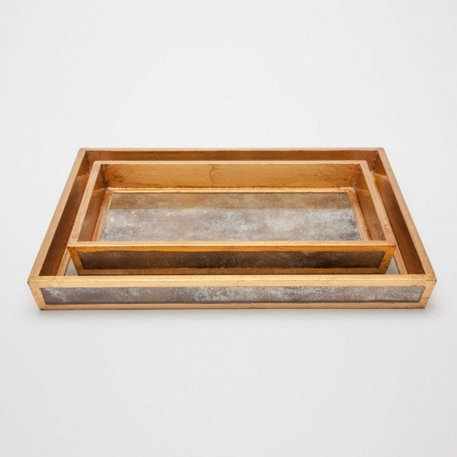 Atwater Trays