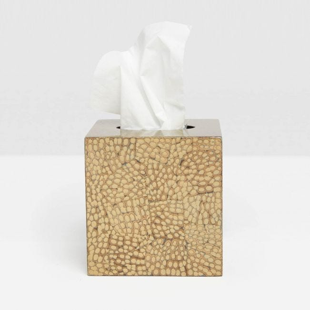 Callas Tissue Box
