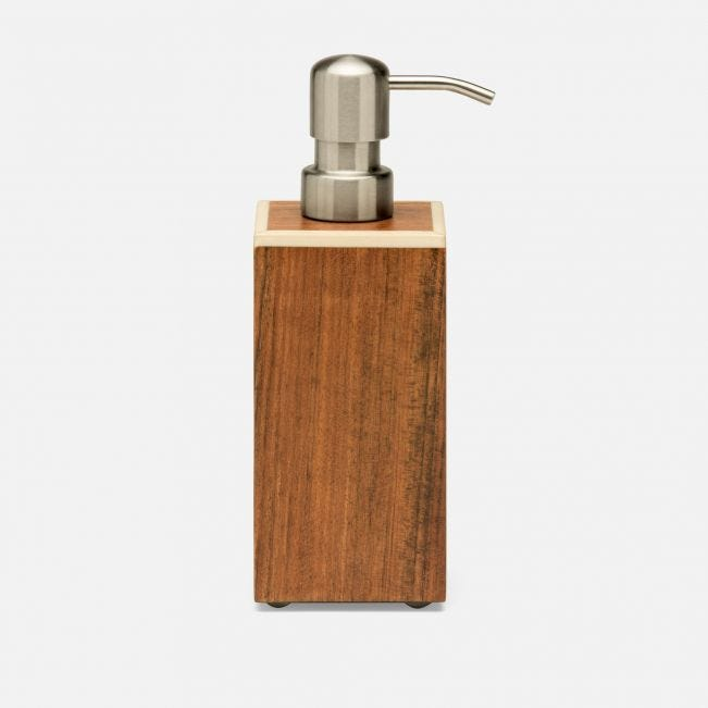 Harper Soap Pump