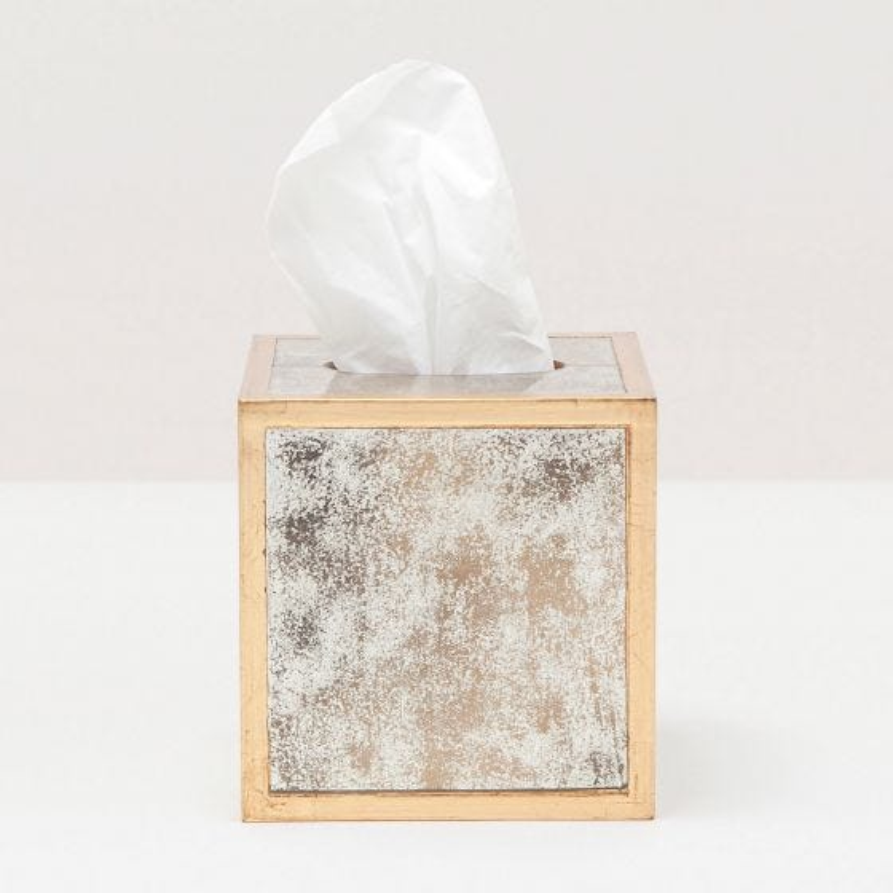 Atwater Tissue Box