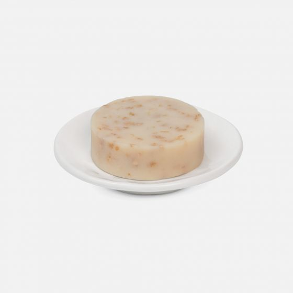 Cordoba Soap Dish