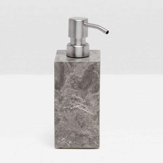 Gray Polished Marble