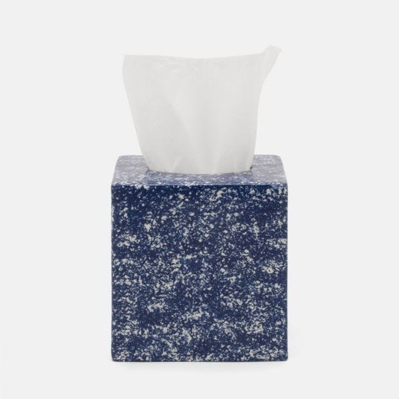 Elaine Tissue Box