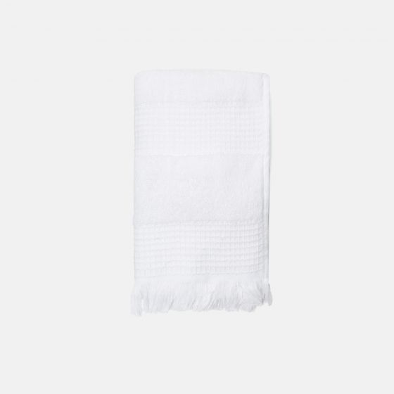 Annecy Guest Towel