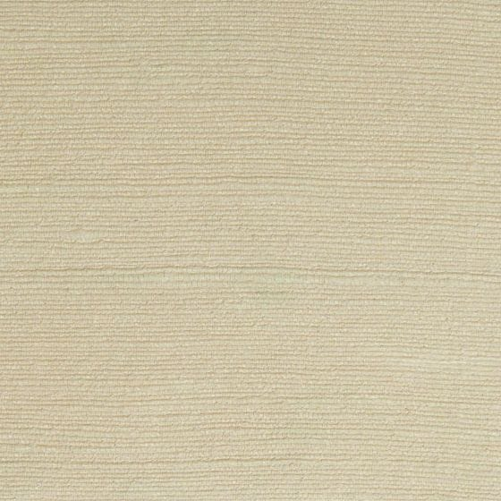 Ivory Faux Silk Swatch