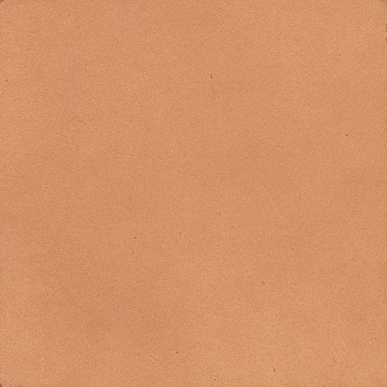 Aged Camel Full-grain Leather Swatch