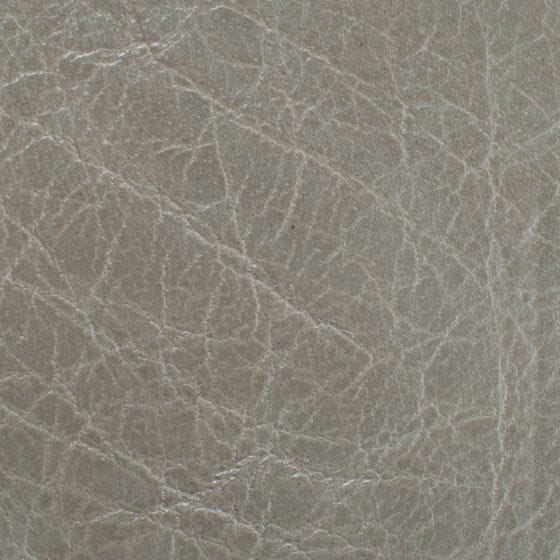 Storm Full-grain Leather Swatch