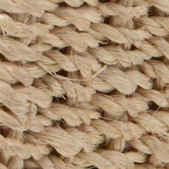 Bleached Rattan Swatch