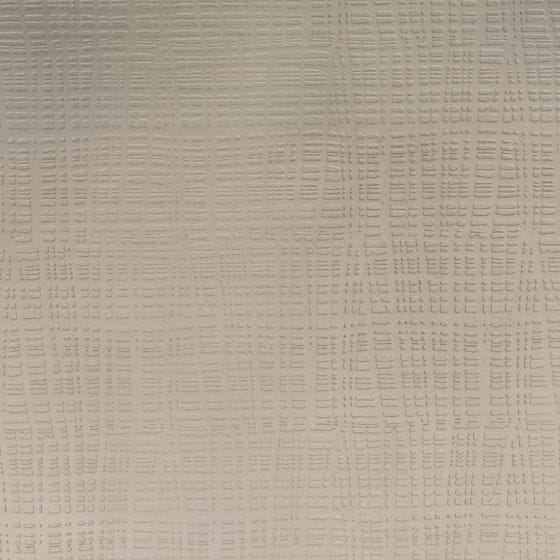 Pewter Textured Stainless Steel